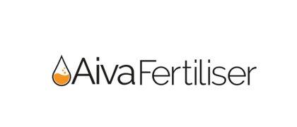 Aiva Fertiliser