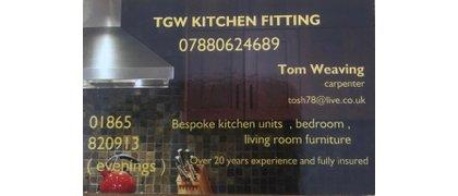 TGW Kitchens