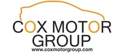 Cox Motor Group