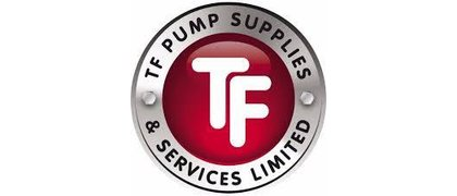 TF Pump Supplies