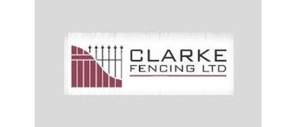 Clarke Fencing