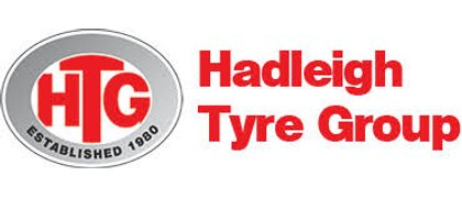 Hadleigh Tyre Group