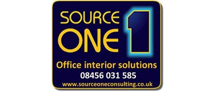 Source One