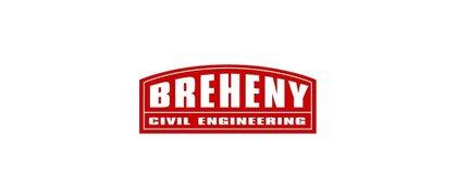 J Breheny