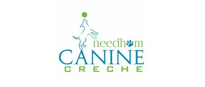 Needham Canine Creche