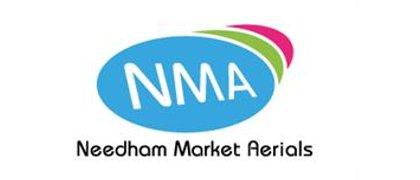 Needham Market Aerials