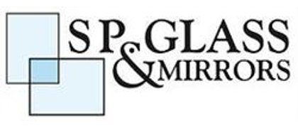 SP Glass & Mirrors
