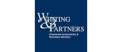 Whiting & Partners
