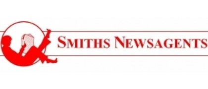 Smiths Newsagents