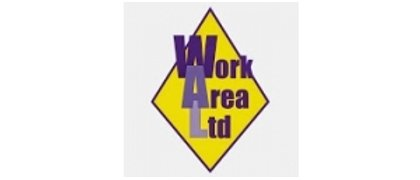 Work Area Limited