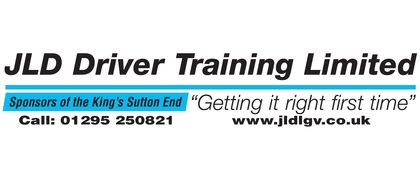JLD Driver Training