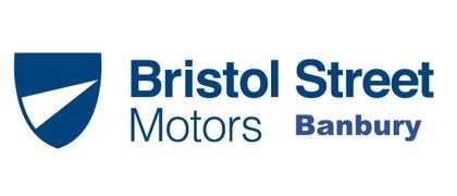 Bristol Street Motors Banbury