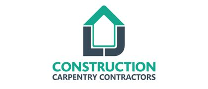 LJ Construction
