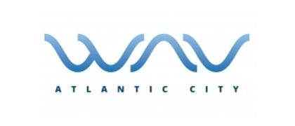 WAV Nightclub - The Future of Atlantic City Nightlife