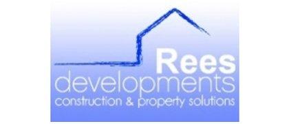Rees Developments