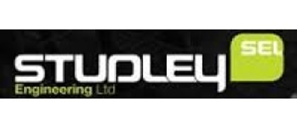 Studley Engineering Ltd