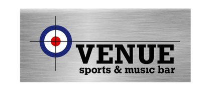 Venue Sports and Music Bar