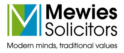 Mewies Solicitors