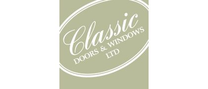 Classic Doors & Windows