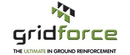 Gridforce