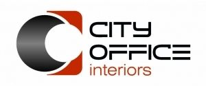 City Office Interiors