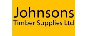 Johnsons Timber Supplies