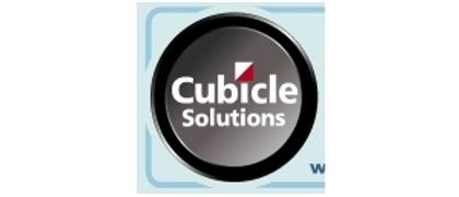 Cubicle Solutions Ltd