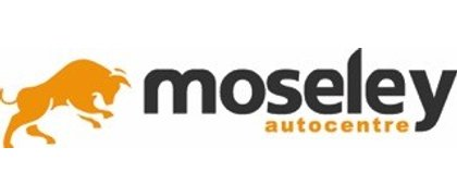 Moseley Autocentre Ltd