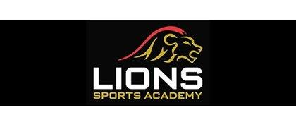 Lions Sport Academy