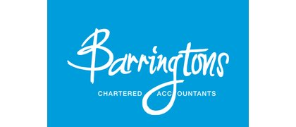 Barringtons Chartered Accountants