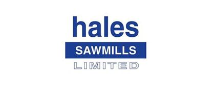 Hales Sawmills Ltd
