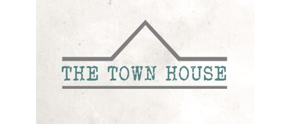 The Town House Restaurant