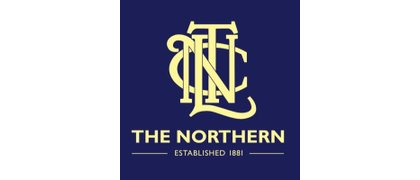 The Northern Lawn Tennis Club