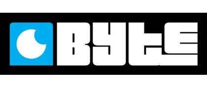 Byte Sports