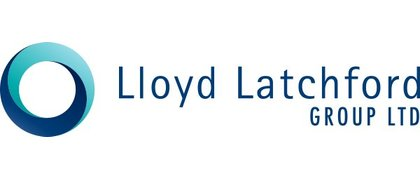 Lloyd Latchford Group Ltd
