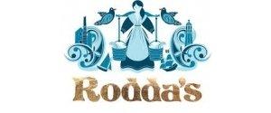 Rodda's Creamery