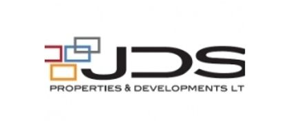JDS Properties & Developments