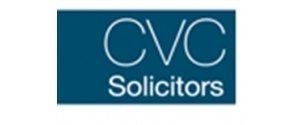Cornish Venning Solicitors