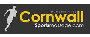 Cornwall Sports Massage