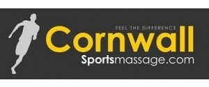 Cornwall Sports Massage