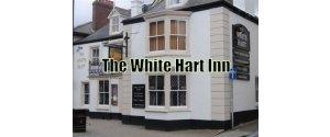 White Hart Inn Camborne
