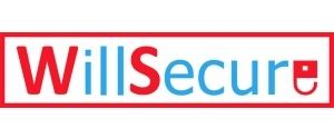 WillSecure