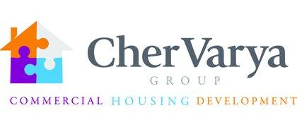 Cher Varya