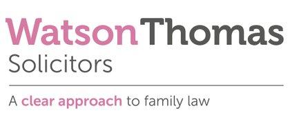 Watson Thomas Solicitors