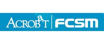 Acrobat FCSM