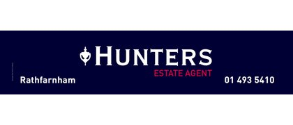 Hunter Estate Agents