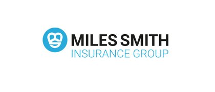 Miles Smith Insurance Group
