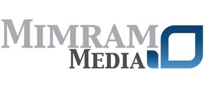 Mimram Media