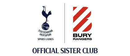 Tottenham Hotspur Ladies Partnership