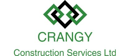 Crangy Construction Services Limited